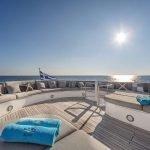 milos-at-sea-yacht-pic_024