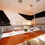 milos-at-sea-yacht-pic_025