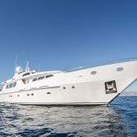 milos-at-sea-yacht-pic_026