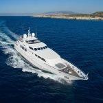 milos-at-sea-yacht-pic_027
