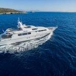 milos-at-sea-yacht-pic_028