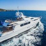 milos-at-sea-yacht-pic_029