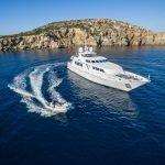 milos-at-sea-yacht-pic_032