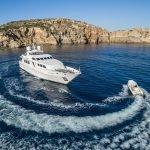 milos-at-sea-yacht-pic_033