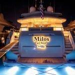 milos-at-sea-yacht-pic_036