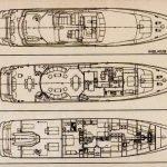 milos-at-sea-yacht-pic_037