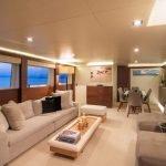 nashira-yacht-pic_002