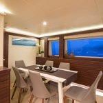 nashira-yacht-pic_003