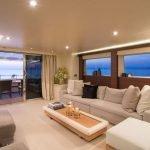 nashira-yacht-pic_004