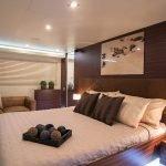 nashira-yacht-pic_006