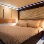 nashira-yacht-pic_010