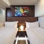 nashira-yacht-pic_012