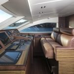 nashira-yacht-pic_015