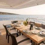 nashira-yacht-pic_016