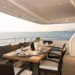 nashira-yacht-pic_017
