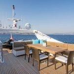 nashira-yacht-pic_018