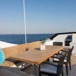 nashira-yacht-pic_020