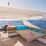 nashira-yacht-pic_021