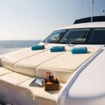 nashira-yacht-pic_022