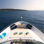 nashira-yacht-pic_023