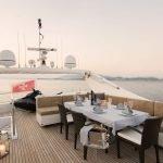 nashira-yacht-pic_025