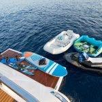 nashira-yacht-pic_026