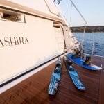 nashira-yacht-pic_027