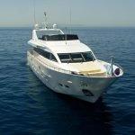nashira-yacht-pic_028