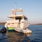 nashira-yacht-pic_029