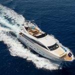 nashira-yacht-pic_030