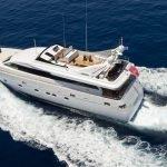 nashira-yacht-pic_031