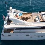 nashira-yacht-pic_032