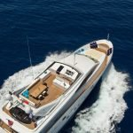 nashira-yacht-pic_033