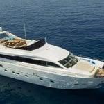 nashira-yacht-pic_034