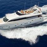 nashira-yacht-pic_035