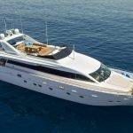 nashira-yacht-pic_036