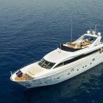 nashira-yacht-pic_037
