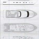 nashira-yacht-pic_039