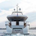 pas-encore-yacht-pic_002