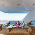 pas-encore-yacht-pic_005