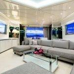 pas-encore-yacht-pic_009