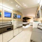 pas-encore-yacht-pic_012