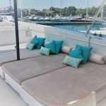 pas-encore-yacht-pic_027