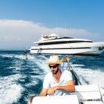 pas-encore-yacht-pic_030
