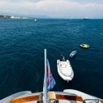 pas-encore-yacht-pic_033