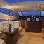 rena-yacht-pic_002