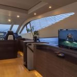 rena-yacht-pic_003