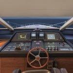rena-yacht-pic_004