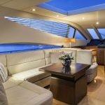 rena-yacht-pic_005