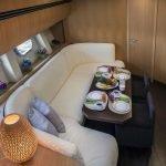rena-yacht-pic_006